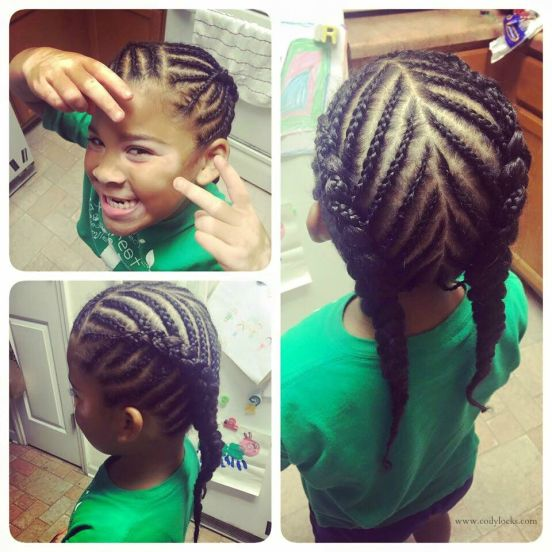 natural-hair-healthy-coilylocks-kids-braids-2