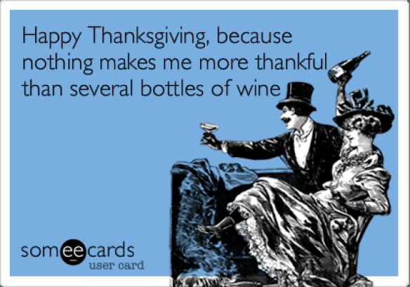 someecards-thanksgiving-wine4