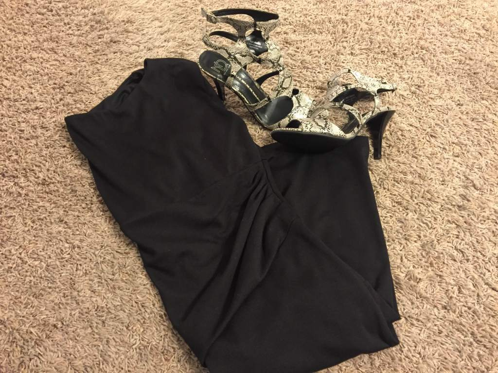 KY-Touch Dress Up