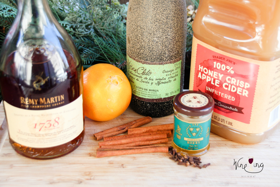 mulled-sweet-wine-with-cognac-alisha-lampley-wineingmomma-wine-recipe-holidays-christmas-2