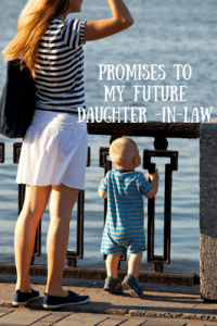 Promises-to-My-Future-Daughter-In-Law