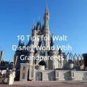 Disney-with-gparents