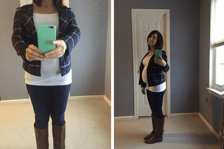 Stitch Fix Le Lis Rokeby Open Jacket