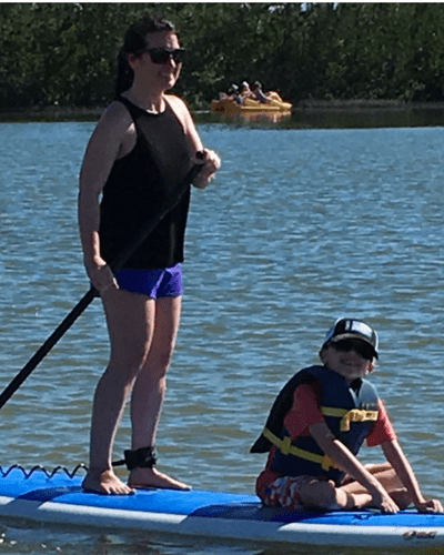 What to do in Marco Island with Kids