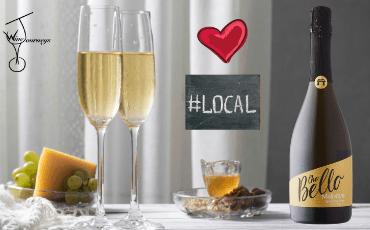 Love Local – Malivoire Wine Company, Over 20 years in Niagara