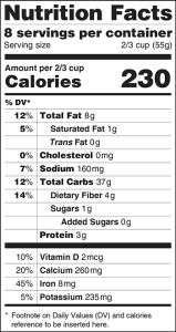 Four Loko Nutrition : nutrition, Ingredients, Reserve