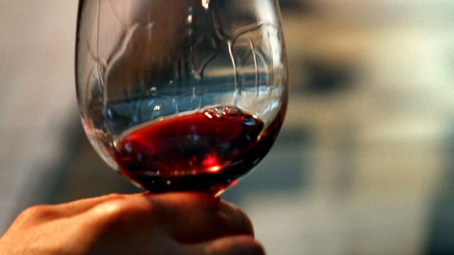 https://wineloversbox.co.uk - The 8 words that'll make you a wine expert instantly.