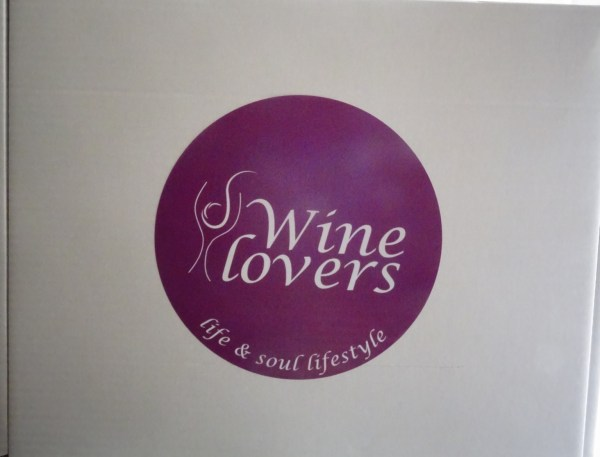 www.wineloversbox.co.uk - winelovers box