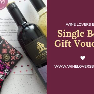 www.wineloversbox.co.uk – wine gift voucher