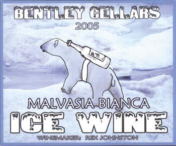 2006 WineMaker Label Contest Winners WineMaker Magazine