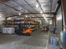 Covenant Winery in Berkeley 2