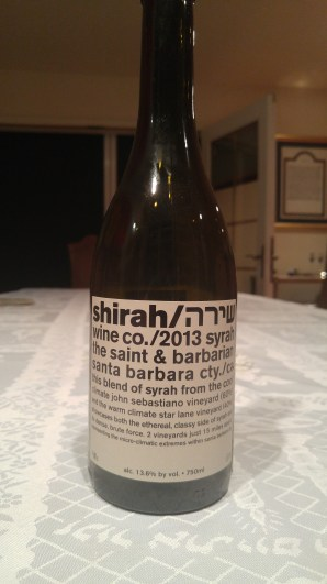 2013-shirah-syrah-the-saint-barbarian