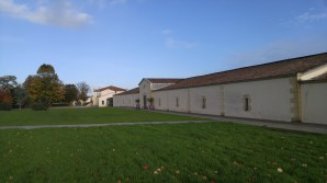 chateau-lascombes-winery