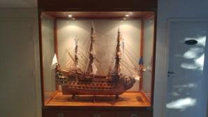 chateau-malartic-boat
