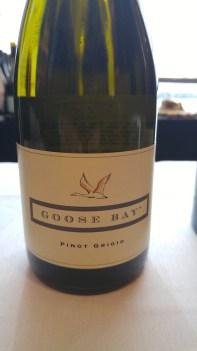 2014-goose-bay-pinot-grigo