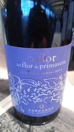 2014-la-flor-del-flor-de-primavera-old-vine-samso
