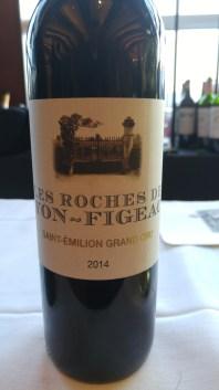 2014-les-roches-de-yon-figeac