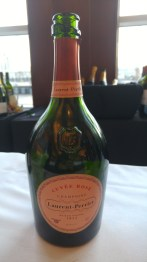 new-laurent-perrier-rose
