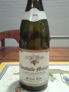 bernard-amiot-chambolle-chatelots-1996