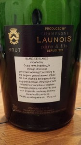 Launois 2005