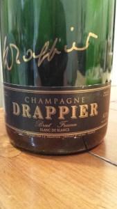 Drappier BDB NV #1