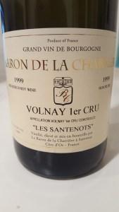 baron-de-charriere-volnay-santenots-1999