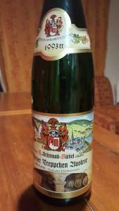 schwaab-kiebel-auslese-9-1993