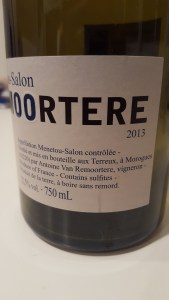 remoortere-menetou-salon-2013