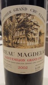 magdelaine-2002