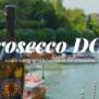 Bordeaux Wine Tours Travel Tips Video Wine Oh Tv