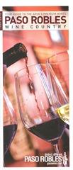 PR Wine Guide 001