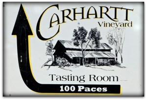 carhartt signp
