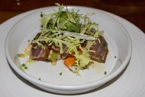 WINEormous at Borgne Restaurant