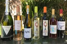 WINEormous wine review council