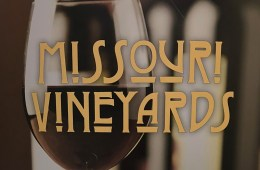 WINEormous Missouri Wine