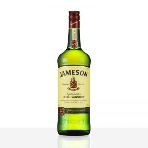 Jameson 700ml