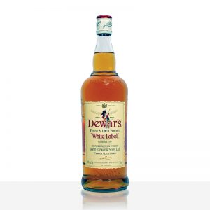 Dewar's White Label 700ml