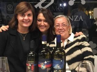 donne-del-vino-cinelli-colombini-e-prandoni