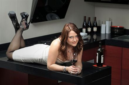 fn-wine