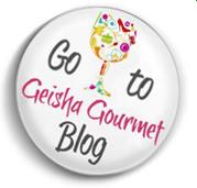 Go to GesihaGourmet blog