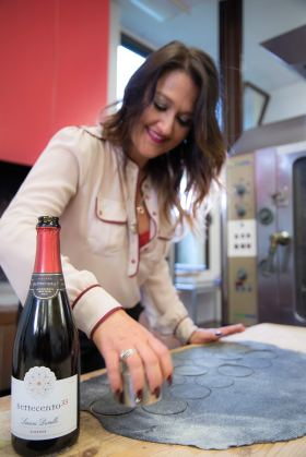WinePassport Ep 2 Soave 10