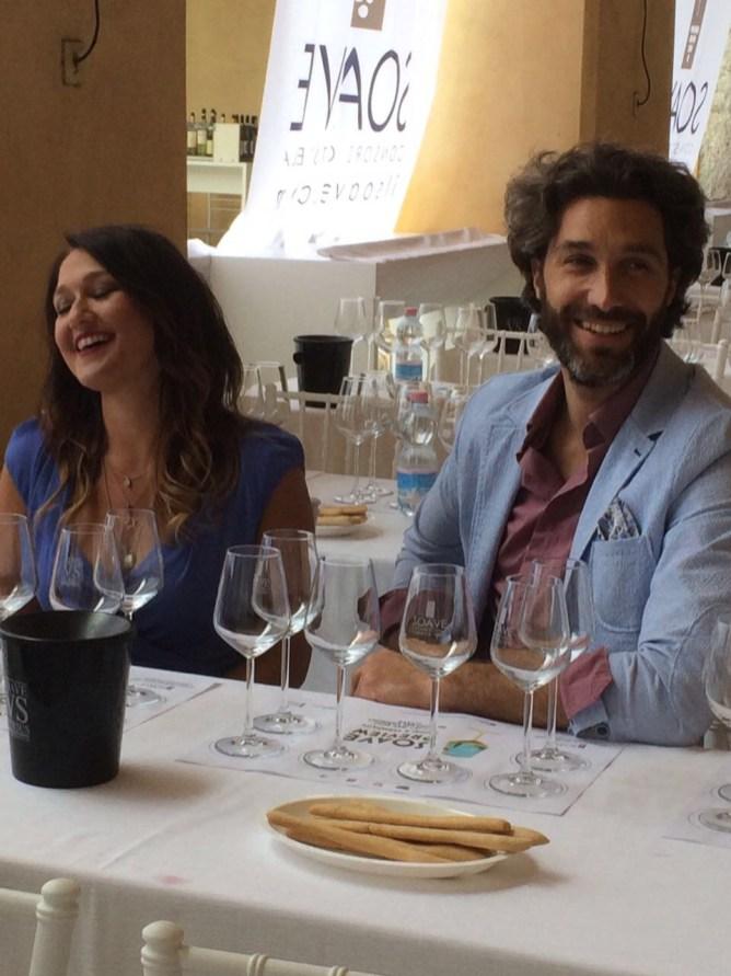 WinePassport Ep 2 Soave 2