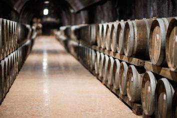 WinePassport Ep 2 Soave 4