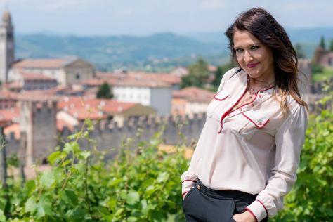 WinePassport Ep 2 Soave 5