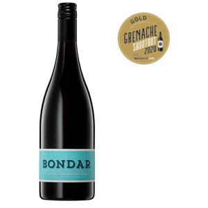 Bondar Rayner Vineyard Grenache 2019