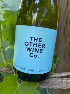 The Other Wine Co. Arinto 2020