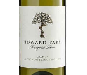 Howard Park Miamup Sauvignon Blanc Semillon 2019