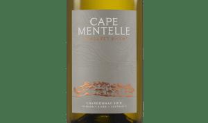 Cape Mentelle Chardonnay 2018