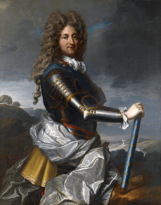 portrait_of_philippe_dorleans_duke_of_orleans_in_armour_by_jean-baptiste_santerre