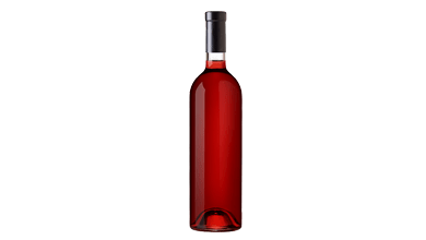 wine-cat_red.png?fit=390%2C220
